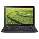 Acer Aspire V5-123-12102G32nkk Noir