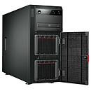 Lenovo ThinkServer TD340 (70B7002FFR)
