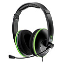 Turtle Beach Ear Force XL1 Microsoft (Xbox 360)