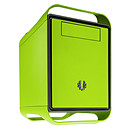 BitFenix Prodigy M (vert)