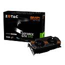 ZOTAC GeForce GTX 970 AMP! Omega Edition 4 GB