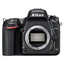 Nikon D750 (boîtier nu)