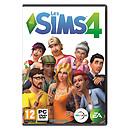Les Sims 4 (PC)