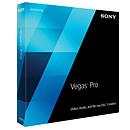 Sony Vegas Pro 13 (francés, WINDOWS)