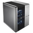 LDLC PC10 Battlebox™ V2