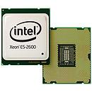 Lenovo Kit de processeur Intel® Xeon® E5-2620 v3 (4XG0F28802)