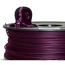 Filament PLA 1Kg pour imprimante 3D - Violet