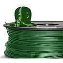 Filament PLA 1Kg pour imprimante 3D - Vert foncé