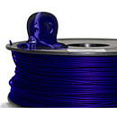 Filament PLA 1Kg pour imprimante 3D - Bleu foncé