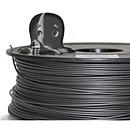 Filament PLA 1Kg pour imprimante 3D - Argent