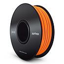 Zortrax Z-ABS 800g - Orange