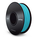 Zortrax Z-ABS 800 gr - Sky Blue