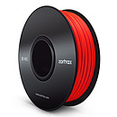 Zortrax Z-ABS 800g - Rouge