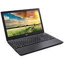 Acer Extensa 2510-35BT