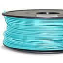 Filament PLA 1Kg pour imprimante 3D - Bleu clair