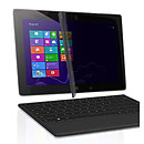 Mobilis Privacy filter Surface Pro 3