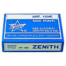 ZENITH 548E caja de 1000 agrafes