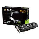 ZOTAC GeForce GTX 970  AMP! Extreme Core Edition 4 GB