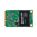 Samsung SSD 850 EVO 500 Go mSATA