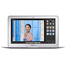 "Apple MacBook Air 11"" (MJVP2F/A-8GB)"