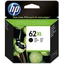 HP 62XL Noir (C2P05AE)