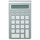 Mobility Lab Wireless Keypad for Mac