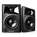 M-Audio AV 42