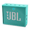 JBL GO Turquoise