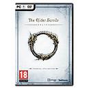 The Elder Scrolls Online : Tamriel Unlimited (PC)