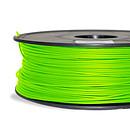 PP3DP Filament PLA Officiel UP! 700g pour imprimante 3D - Vert
