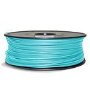 PP3DP Filament PLA Officiel UP! 700g pour imprimante 3D - Bleu