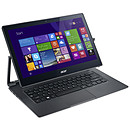 Acer Aspire R13 R7-371T-70D5