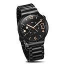 Huawei Watch Active Link Noir/Acier