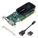 PNY Quadro K420 2 GB