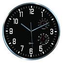 Orium Horloge thermo-hygro