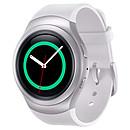Samsung Gear S2 (blanche)