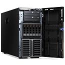 Lenovo System x3500 M5 (5464K1G)