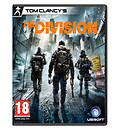 Tom Clancy's : The Division (PC)