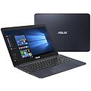 ASUS EeeBook E402BA-FA010T Bleu