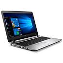 HP ProBook 450 G3 (W4P21EA)