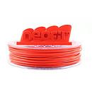 Neofil3D Bobine PLA 1.75mm 750g - Rouge