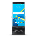 BlackBerry PRIV AZERTY Noir