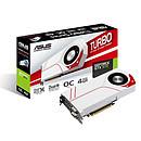 ASUS TURBO-GTX970-OC-4GD5 - GeForce GTX 970 4 Go
