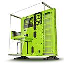 Thermaltake Core P5 - Green Edition