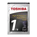 Toshiba H200 1 To