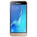 Samsung Galaxy J3 2016 Or