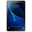 """Samsung Galaxy Tab A 2016 10.1"""" SM-T580 32 Go Noir"""