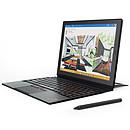 Lenovo ThinkPad X1 Tablet (20GG002AFR)