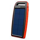 X-Moove Solargo Pocket 10000 mAh