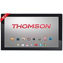 Thomson TEO-QD10BK8E